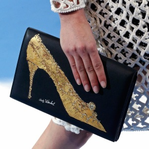 christian-dior_andy-warhol_golden-slippers_clutch