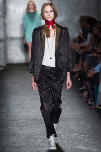 marc-by-marc-jacobs-rtw-ss2014-runway-02_190100201102