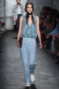 marc-by-marc-jacobs-rtw-ss2014-runway-14_190110498771