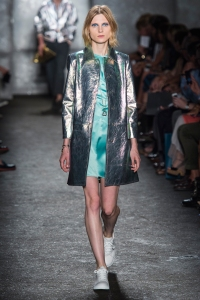 marc-by-marc-jacobs-rtw-ss2014-runway-22_190117377249