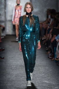 marc-by-marc-jacobs-rtw-ss2014-runway-24_190119705198