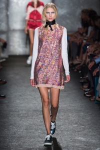 marc-by-marc-jacobs-rtw-ss2014-runway-25_190120183949