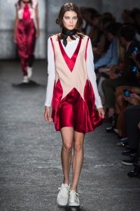 marc-by-marc-jacobs-rtw-ss2014-runway-28_190122732337