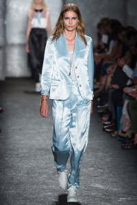 marc-by-marc-jacobs-rtw-ss2014-runway-33_190126761082