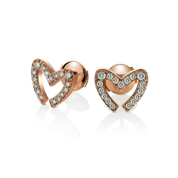 Love M_earrings_1