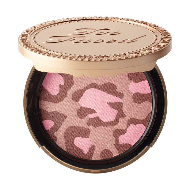 too faced4