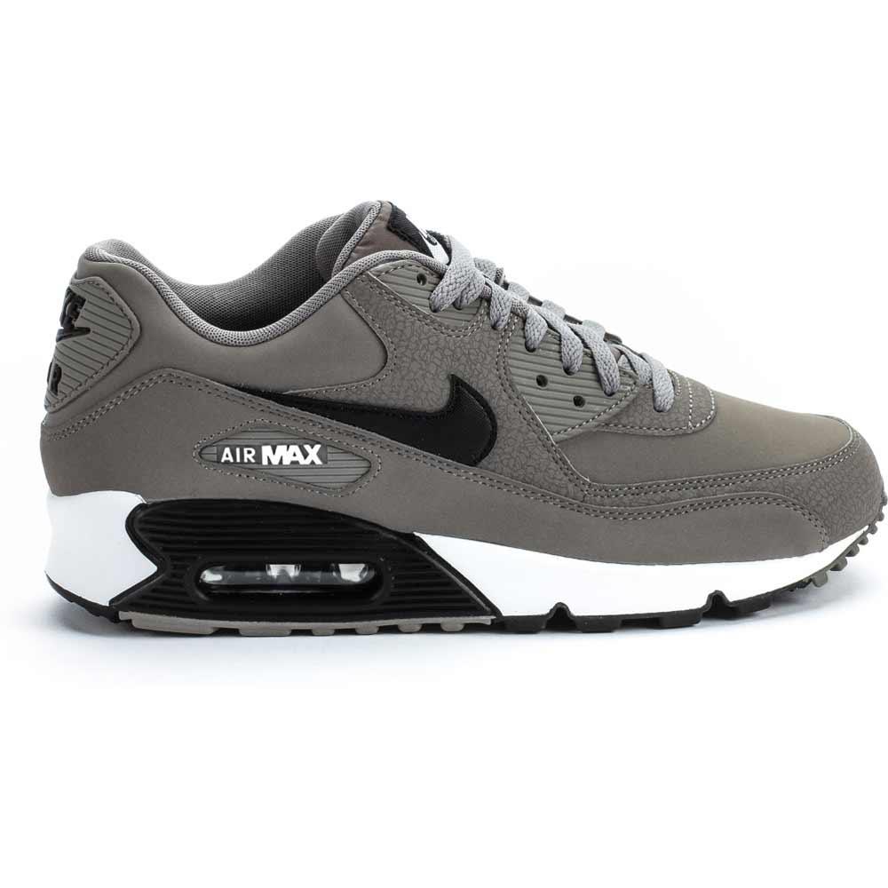 nike air max 90 essential sport grey