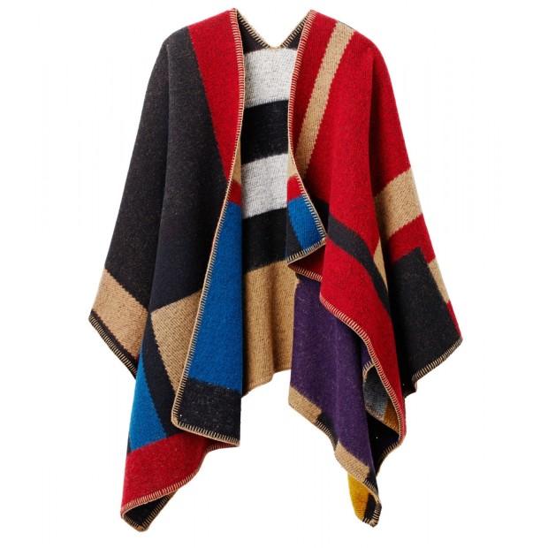 burberry-cape
